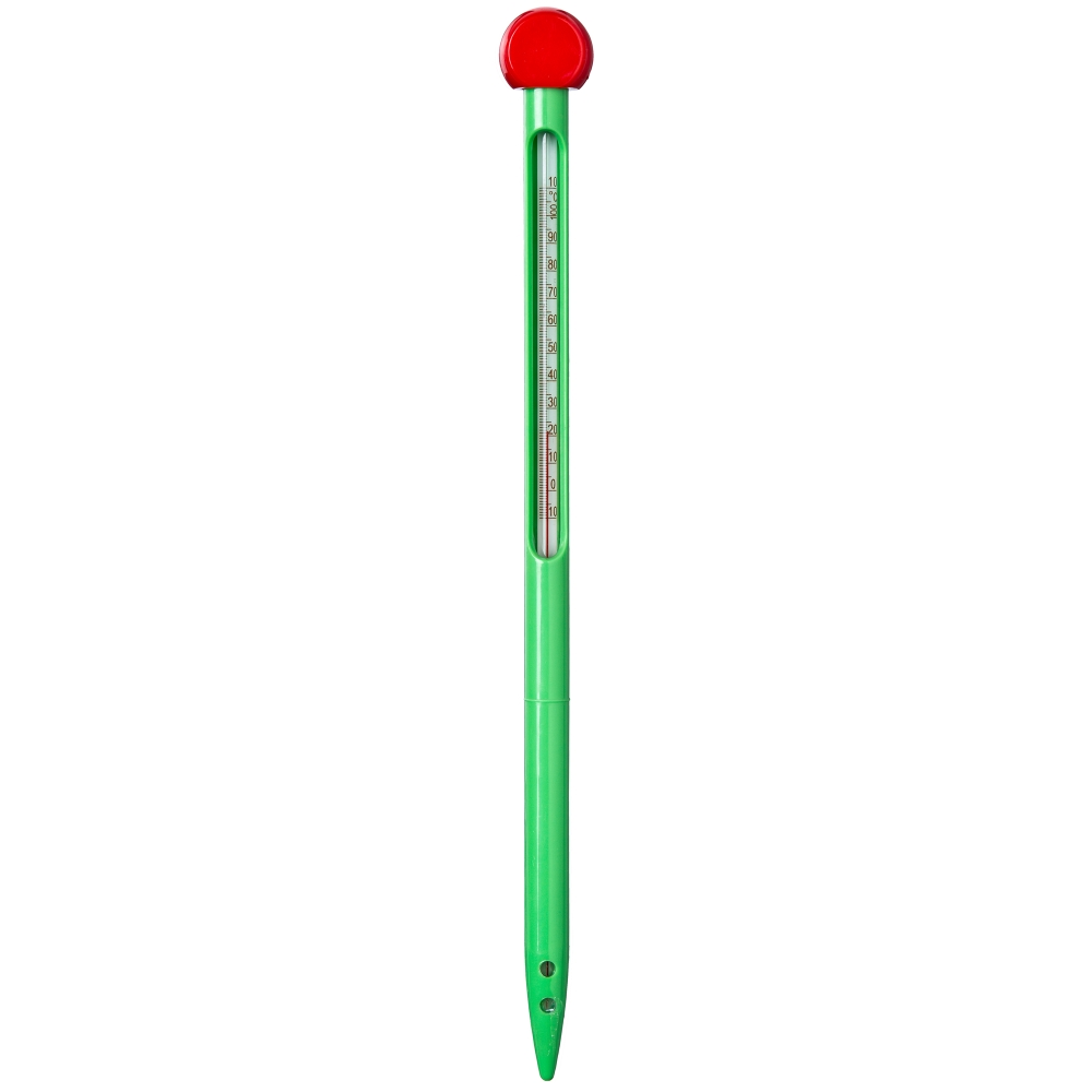Nature Compostthermometer
